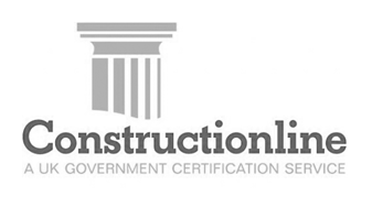 Constructionline - A UK Government certification service