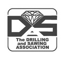 The Drilling and Saw Association